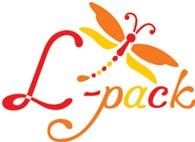 ИП L-pack производитель упаковки для текстиля, эко сумок, рюкзаков, чехлов, косметичек и многое другое!