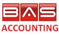 """Предприятие с иностранными инвестициями ТОО """"BAS Accounting"""""""