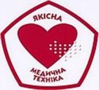 """""""Стетоскоп"""" Интернет-магазин медтехники в Одессе"""