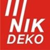 "Компания ""Nik-Deko"""
