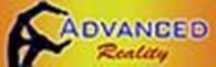 Advanced_Reality