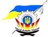 """ООО """"Центр """"Энергия-Украина"""""""