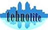 Интернет-магазин техники в Днепропетровске «Tehnolife»