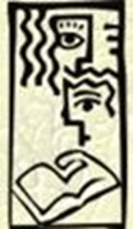 Частное предприятие Книжный интернет-магазин «Elite-books» чп Булик А. Ф. — книги купить, подарочная книга и др.