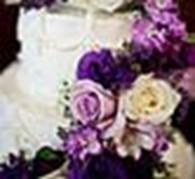 """Частное предприятие Студия праздничного дизайна """"Мелодия цветов"""""""