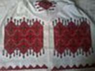 Мистецтво сучасної вишивки