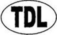 TDL Украина