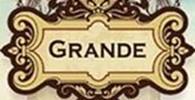 Интернет-магазин «Grande»