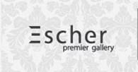 Частное предприятие Галерея современного искусства «Escher»