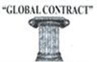 Global-contract