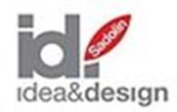 Центр домашнего интерьера Sadolin Idea&Design