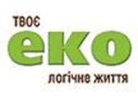 Центр ЕКО - НАТУР - материалов