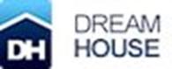 """ТОВ """"DREAM HOUSE"""""""
