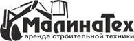 Частное предприятие ЧУП Малина-Тех
