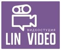 "ООО Видеостудия ""Linvideo"""