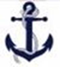 Бэст яхт менеджмент Best Yacht Management