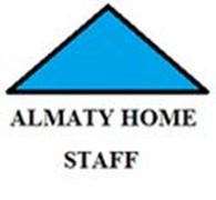 """ALMATY HOME STAFF"""