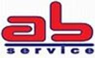 «AB-Service» (ЧП Главатских С. В. )