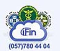 Другая Официальный дилер компании iFin в Харькове