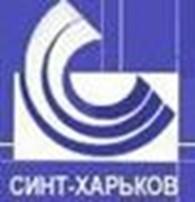 "Частное предприятие ЧНПП ""СИНТ-Харьков"""