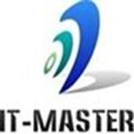 it-master
