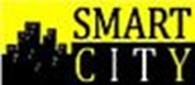 """Общество с ограниченной ответственностью ООО """"Smart-City"""""""