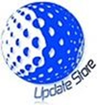 Update Store