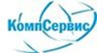 Субъект предпринимательской деятельности СПД Таран О. А.