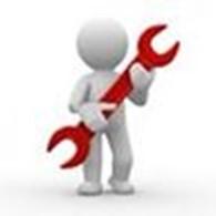 Сеть сервисных центров IT-TOOLS