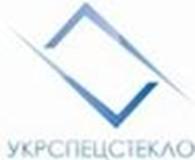 "ООО ""Укрспецстекло"""
