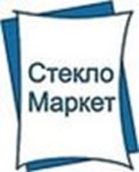 Субъект предпринимательской деятельности Стекломаркет