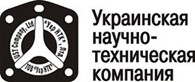 """ООО """"УкрНТК"""""""