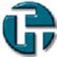 ТаегуТек Украина, ООО (TaeguTec)