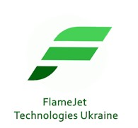 ООО FlameJet Technologies Ukraine