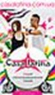 Casa Latina Студия латиноамериканских танцев