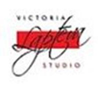 «Студия Виктории Лаптевой»