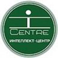 Другая Учебный центр «Интеллект-Центр»
