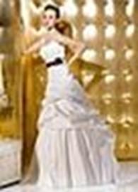 Свадебный салон ELEGANCE