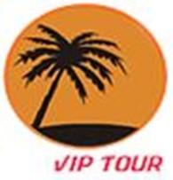Туристическое агентство Vip Tour