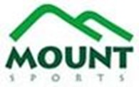 Интернет-магазин Mount Sports