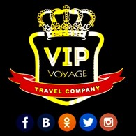 LTD VIP VOYAGE