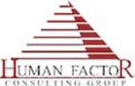 Частное предприятие Consulting Group «HUMAN FACTOR»