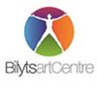 Bilyts Art Centre