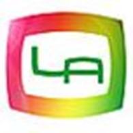 Lingo Astana образовательный центр
