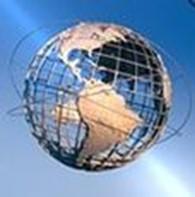Частное предприятие Учебно-информационный центр «Образование и карьера»