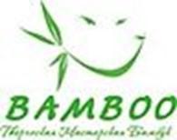 """Студия """"Бамбук"""""""