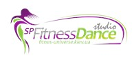 ИП SPfitness dance studio