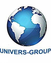 """Учебный центр """"Universe-group"""""""