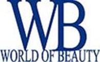мастерская красоты WB
