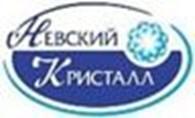 ООО «НПФ «Невский кристалл»
